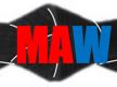 MartialArtWindows